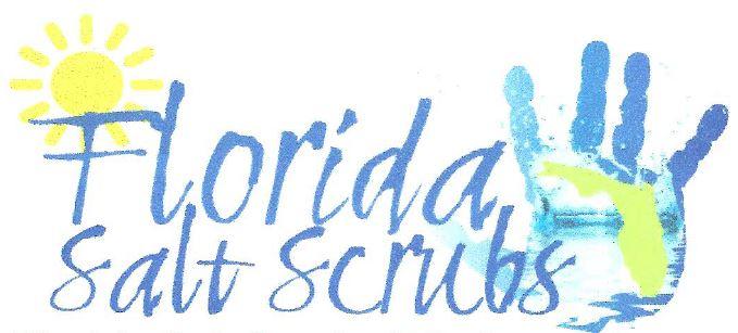 florida-salt-scrubs-logo