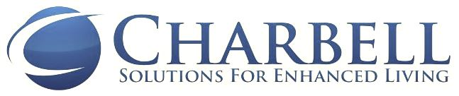 Charbell Solutions